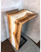 Stolové desky a stoly