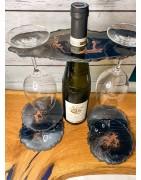Sety na víno